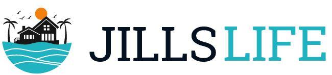 jillslife.nl